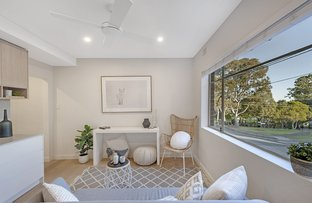 Picture of 3/36A Therry  Street, Drummoyne NSW 2047