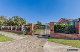 Picture of 51 Harvey Street, Strathpine QLD 4500
