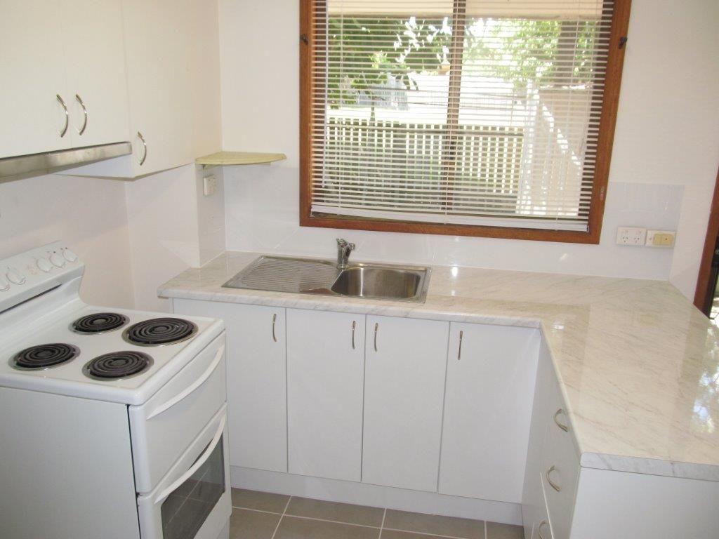 1/36 Frascott Avenue, Varsity Lakes QLD 4227, Image 2