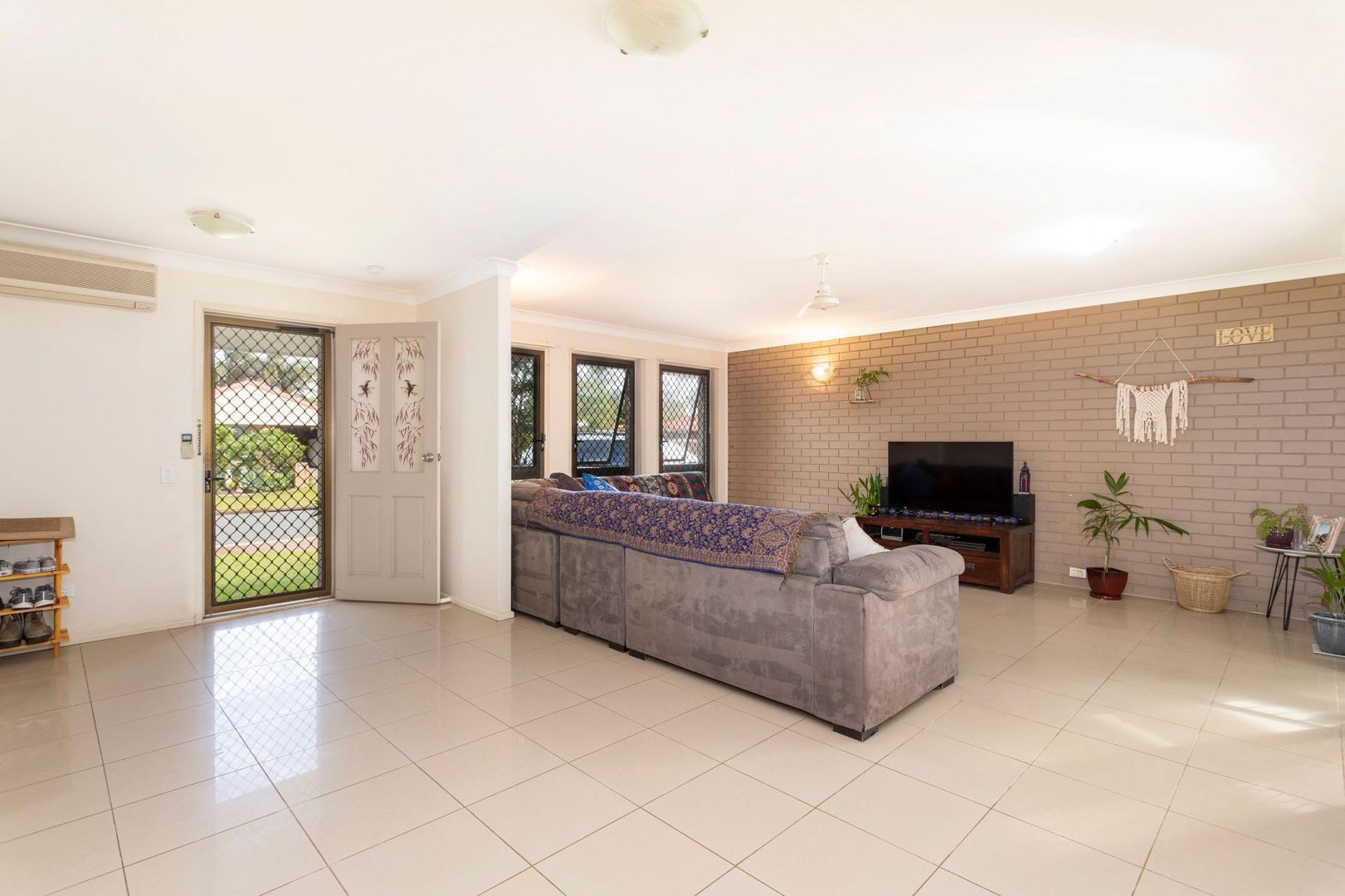 22 Kookaburra Crescent, Bokarina QLD 4575, Image 2