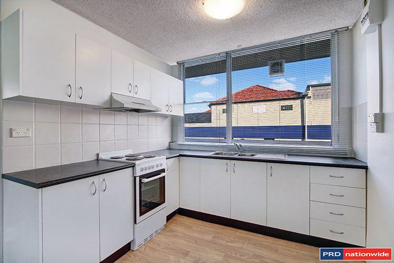 1/60 Maroubra Road, Maroubra NSW 2035, Image 1