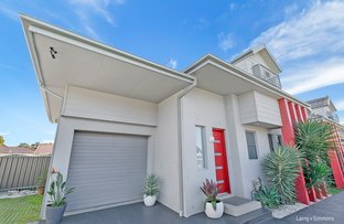 Picture of 3/42 Brisbane  Street, Oxley Park NSW 2760