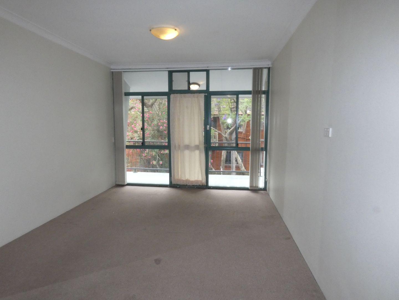 8/86 Alt Street, Ashfield NSW 2131, Image 2