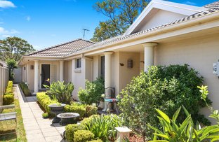 Picture of 2/375 Ocean Beach Road, Umina Beach NSW 2257