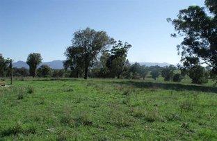 Picture of Lot 15 Genowlan Road, Glen Alice NSW 2849