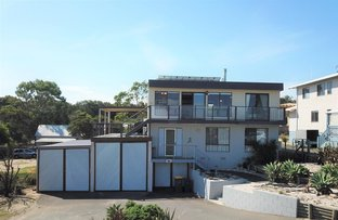 Picture of 32 Marina Drive, Loch Sport VIC 3851