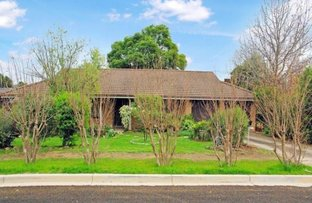 Picture of 85 Main St, Scone NSW 2337