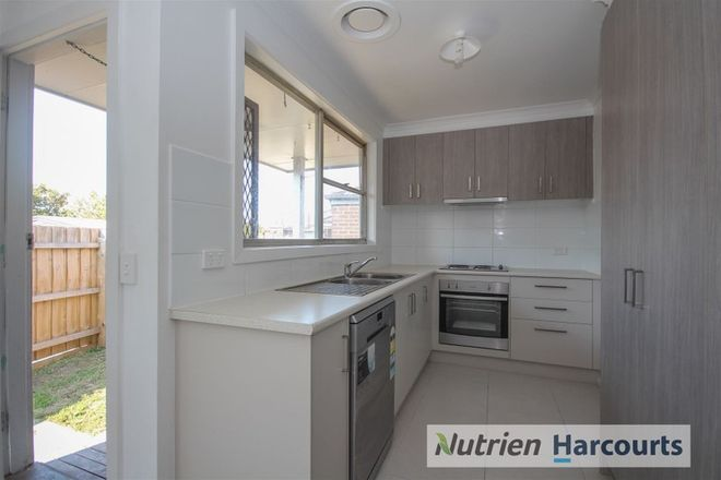 Picture of 15 Henry Street, KOO WEE RUP VIC 3981