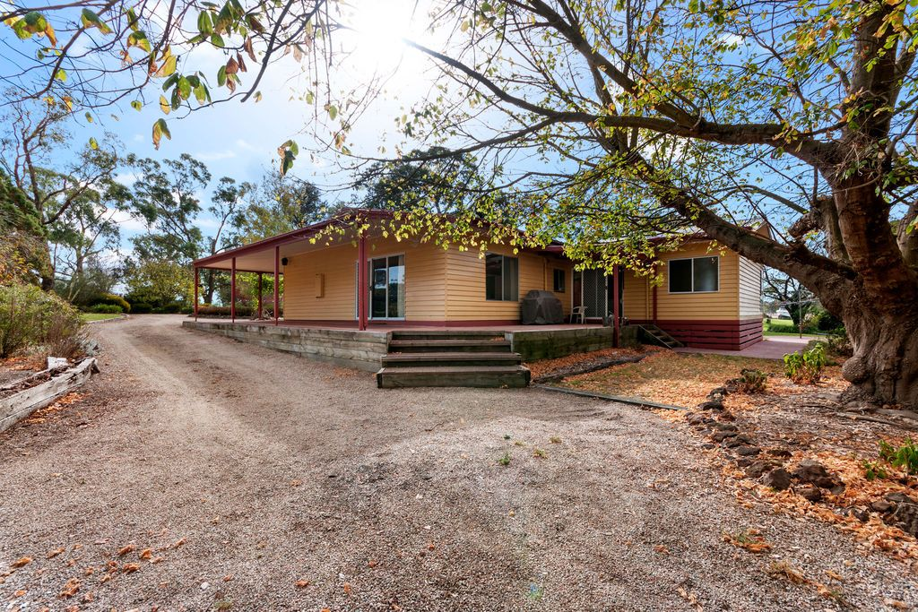 31 Woodcote Lane, Munro VIC 3862, Image 1