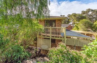 Picture of 73 Bellaview Road, Flagstaff Hill SA 5159