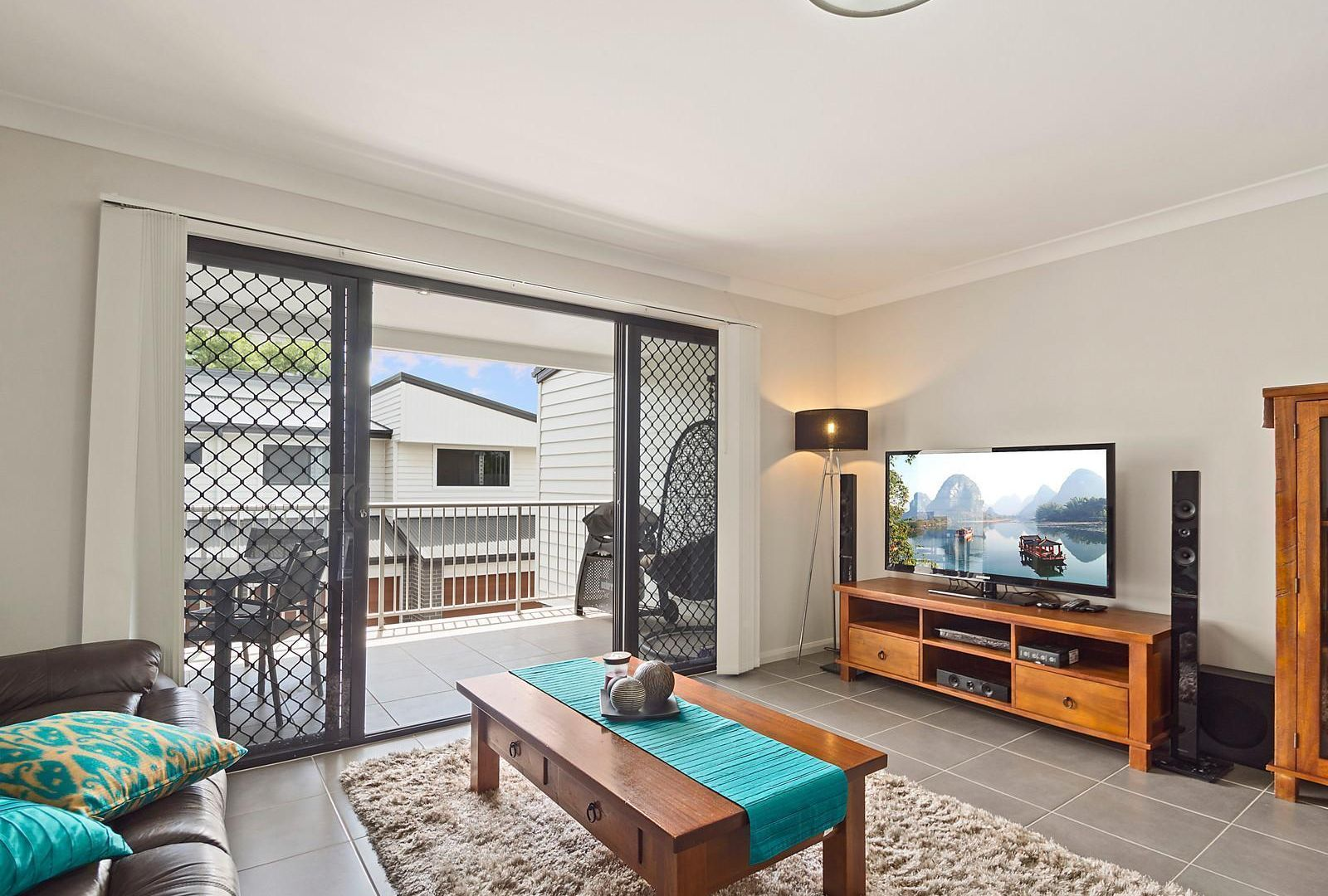 5/86 Anzac Avenue, Newtown QLD 4350, Image 2