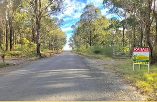 Picture of 58-65 Otago, Vineyard NSW 2765