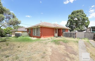 Picture of 6 Cliff Street, Laverton VIC 3028