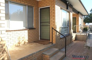 Picture of 2/1 Long Street, Swan Hill VIC 3585