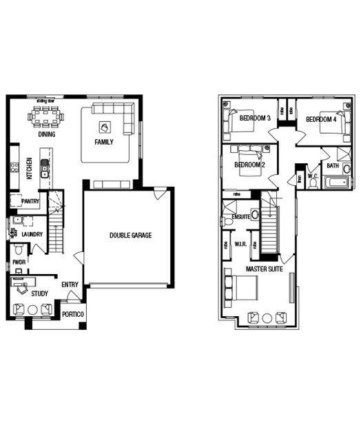 Lot 5425 Proposed Road, Elara, Marsden Park NSW 2765, Image 1