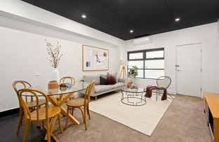 Picture of 7/569 Hunter Street, Newcastle West NSW 2302