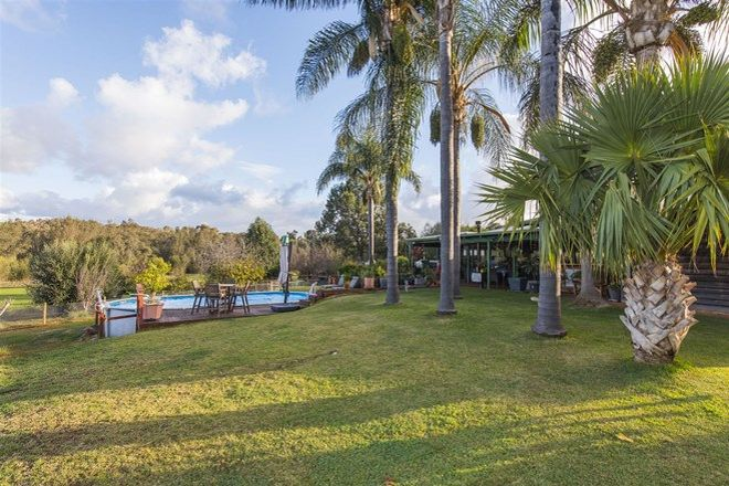 Picture of 5 Parkside Gardens, BINDOON WA 6502