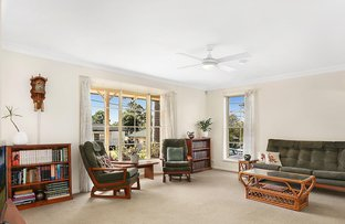 Picture of 2/42 Milburn Road, Gymea NSW 2227