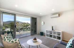 Picture of 11/219A Northbourne Avenue, Turner ACT 2612