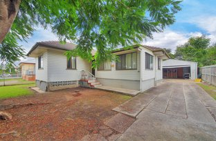 Picture of 26 Balham Road, Rocklea QLD 4106