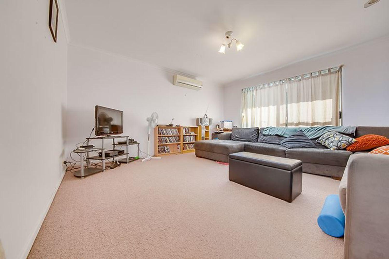 4/63 Hewitt Street, Emu Park QLD 4710, Image 1