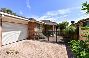 Picture of 2/45 Ridge Street, Ettalong Beach NSW 2257