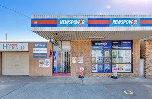 Picture of 21 Lawson Avenue, Beresfield NSW 2322