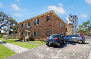 Picture of 5/1A Lewis Street, Cronulla NSW 2230