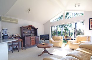 Picture of 24 Greg Norman Crescent, Parkwood QLD 4214