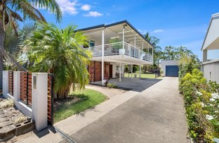 Picture of 6 Bridge Road, East Mackay QLD 4740