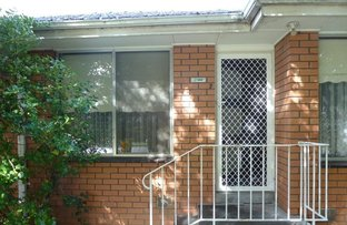 Picture of 2/159 North Road, Reservoir VIC 3073