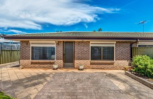 Picture of 5/82 Churchill Rd North, Dry Creek SA 5094