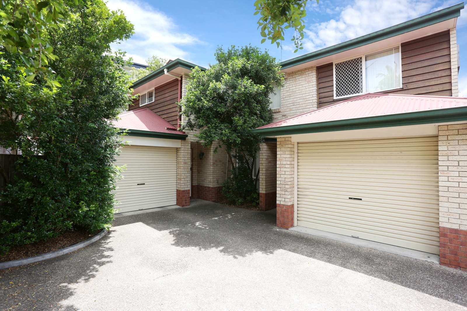 2/51 Grays Road, Gaythorne QLD 4051, Image 0