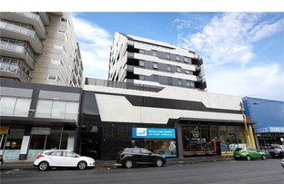 Picture of 804 / 234-240 Barkly Street, Footscray VIC 3011