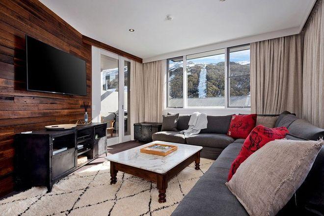 Picture of 15/Squatters - Koko Nan Diggings Terrace, THREDBO NSW 2625
