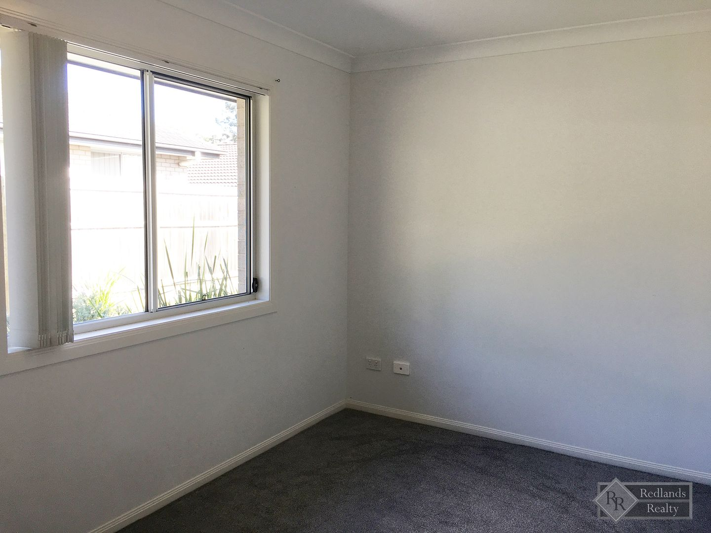 1/29 Riley Peter Place, Cleveland QLD 4163, Image 2