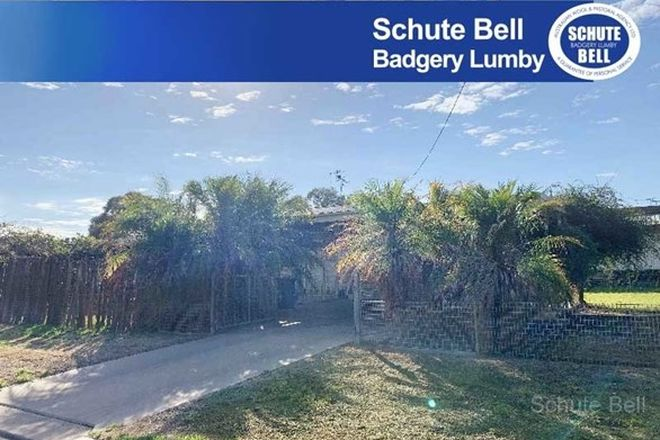 Picture of 35 Darling St, BOURKE NSW 2840