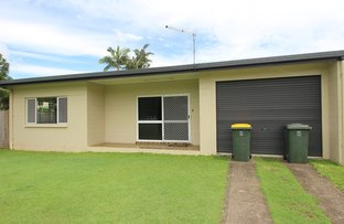 Picture of Westcourt QLD 4870