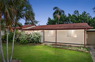 Picture of 13 Yvonne Drive, Boronia Heights QLD 4124