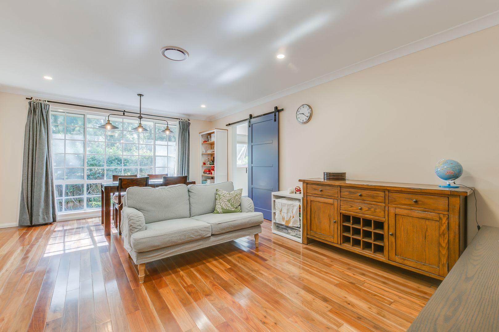 3/36 Alexandria  Avenue, Eastwood NSW 2122, Image 2