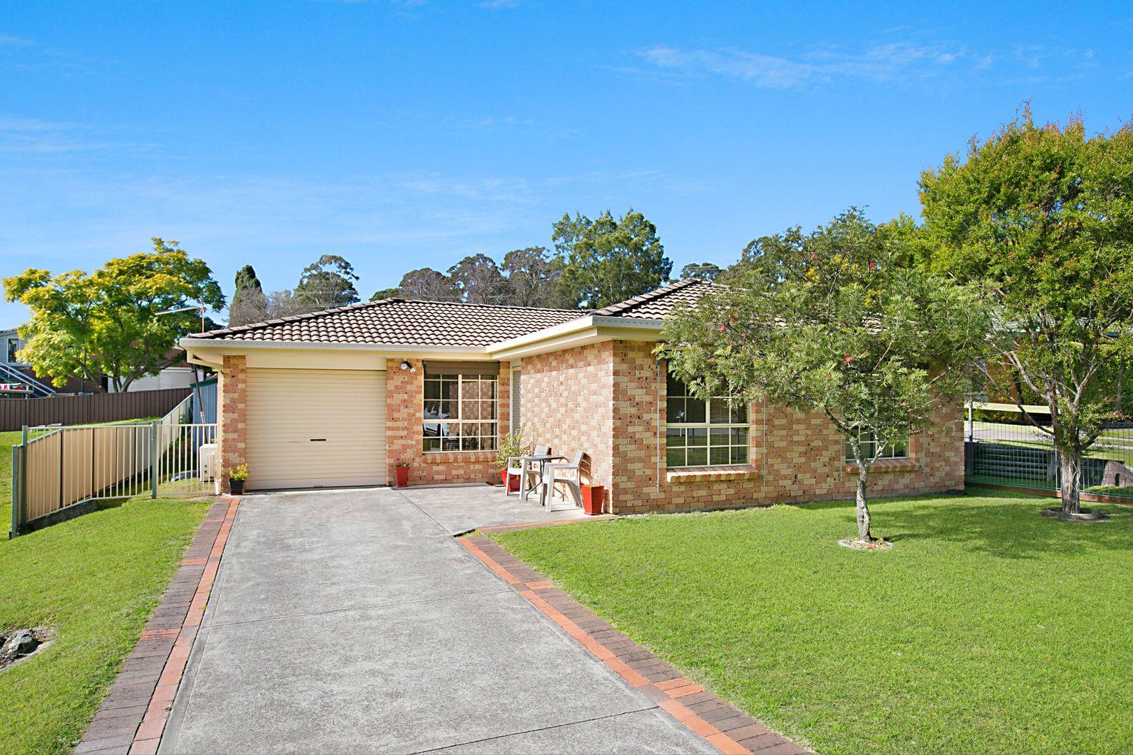 9 Hancock Avenue, Dungog NSW 2420, Image 0