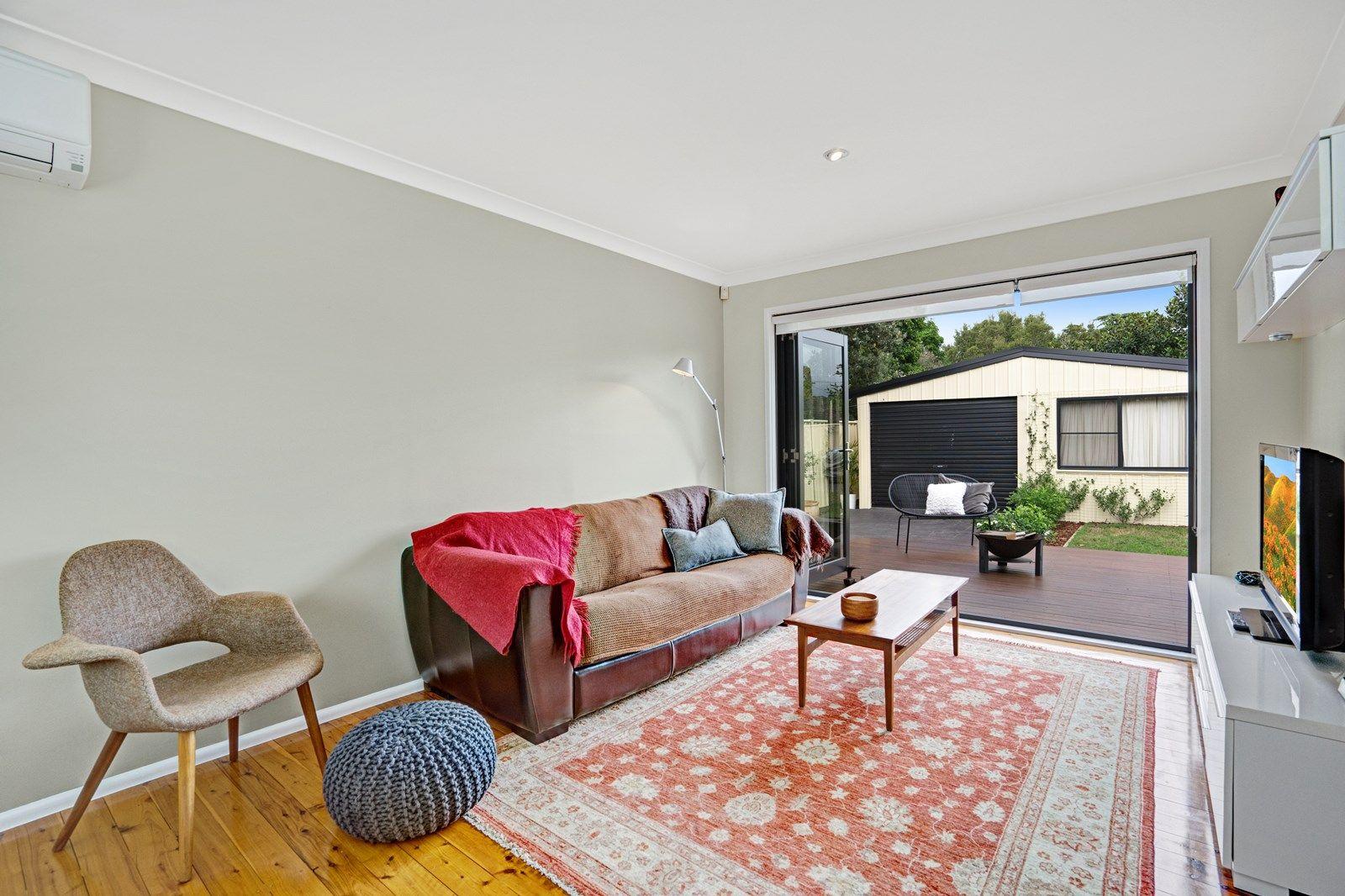 8 Billabong Street, Woy Woy NSW 2256, Image 1