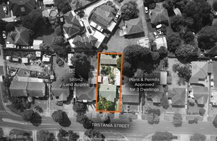 Picture of 52 Tristania St, Doveton VIC 3177