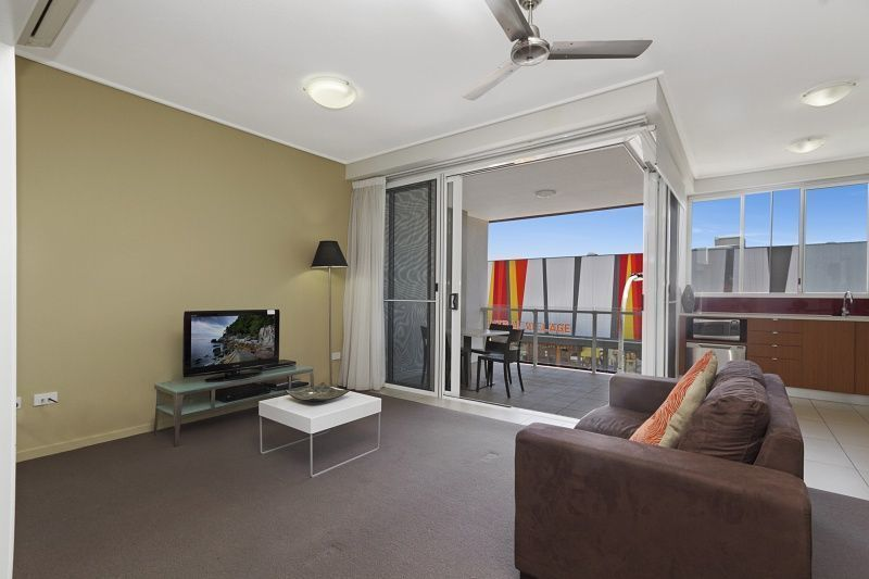 41/2 Kingsway Place, Townsville City QLD 4810, Image 1