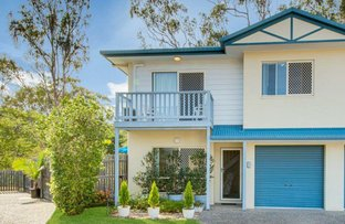 Picture of 5/5 Pacific Court, Kin Kora QLD 4680