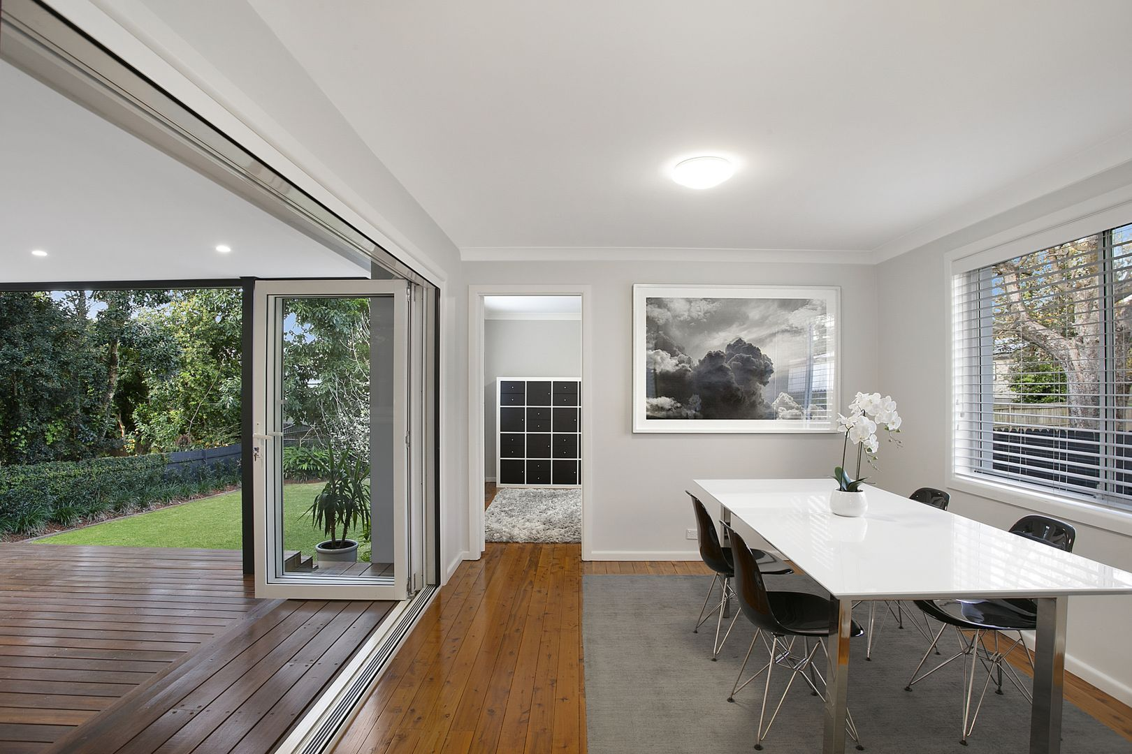 25 Beswick Avenue, North Ryde NSW 2113, Image 2