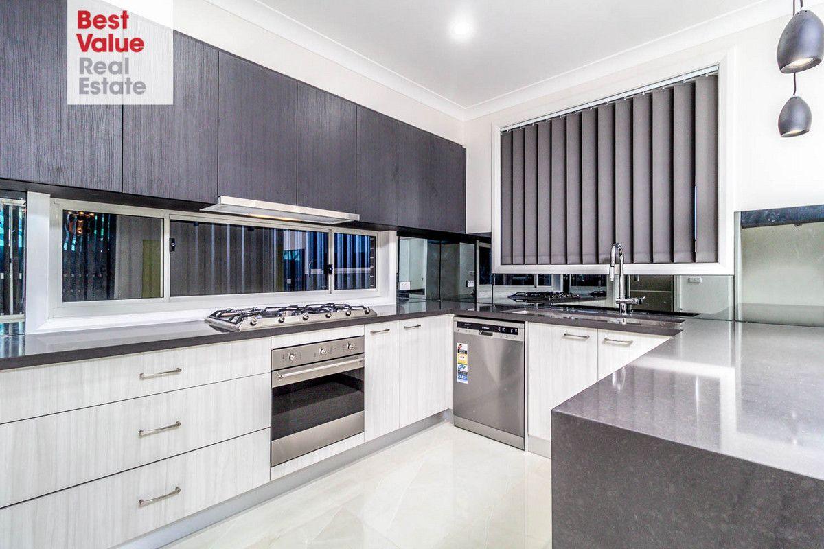 12 Larkin Street, Marsden Park NSW 2765, Image 2