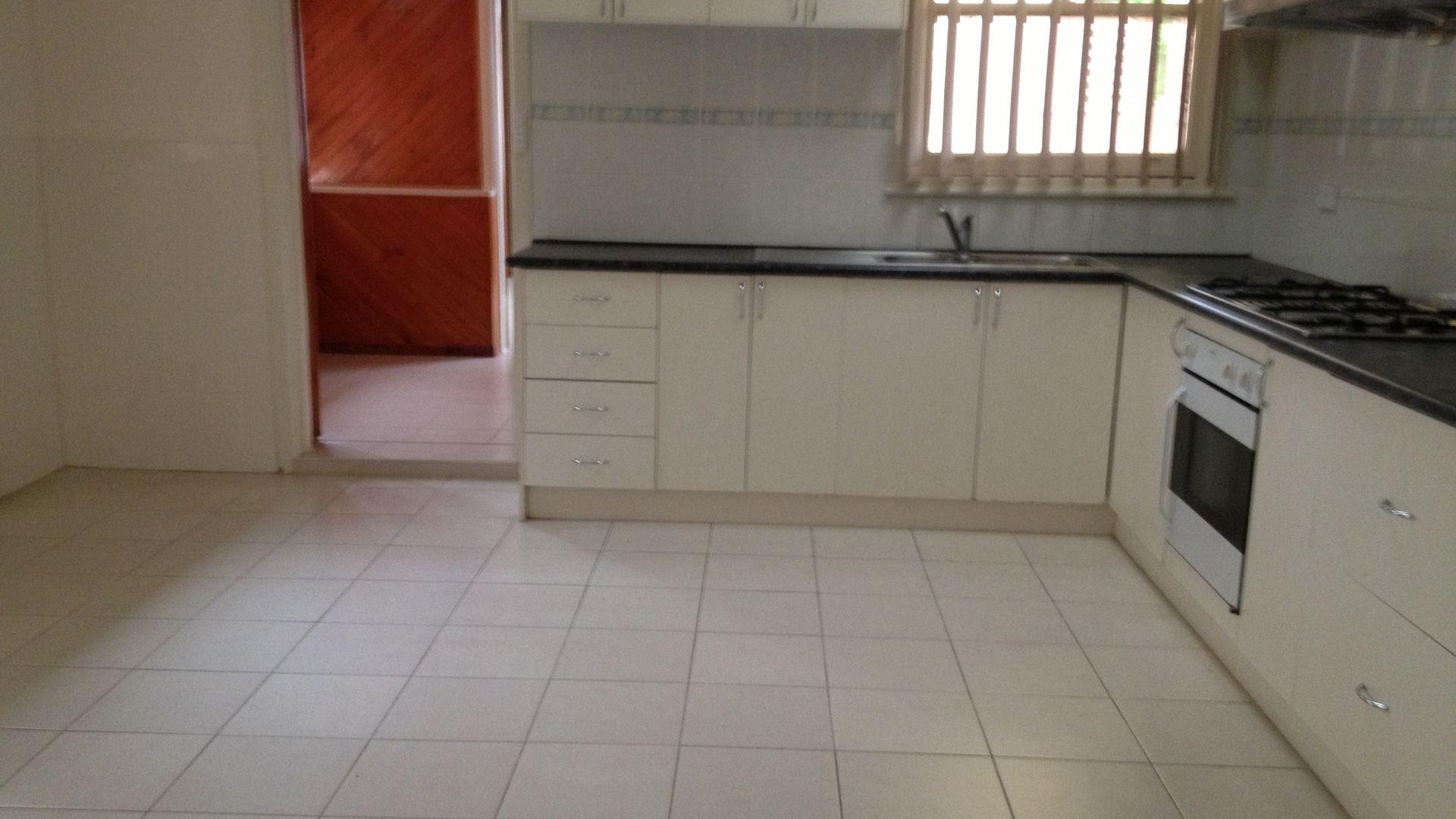 1/43 Ronald Street, Dandenong VIC 3175, Image 1