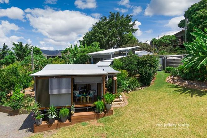 Picture of 3 George Street, BROOLOO QLD 4570
