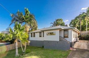 Picture of 44 Uralba Street, Woodburn NSW 2472